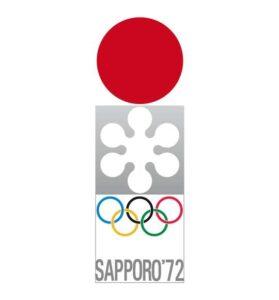 第11回冬季オリンピック札幌大会について